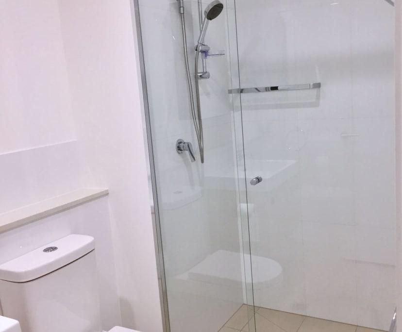 $210, Flatshare, 2 bathrooms, Stratton Street, Newstead QLD 4006