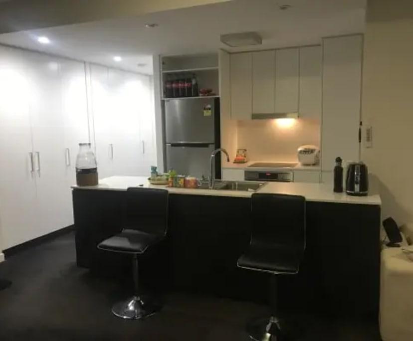 $235, Flatshare, 2 bathrooms, Burnie Street, Lyons ACT 2606