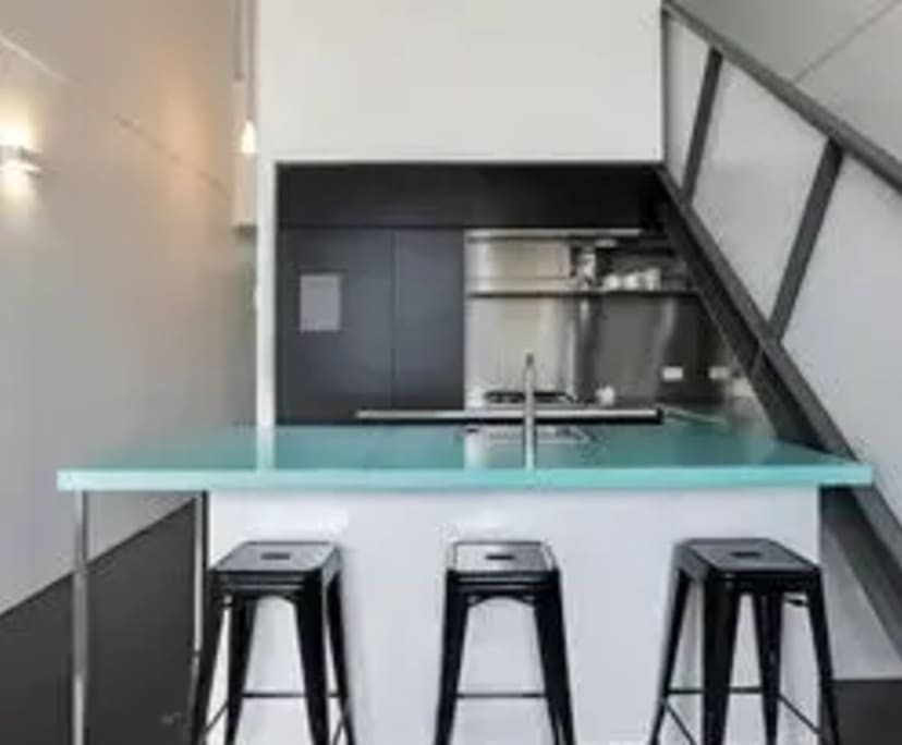 $250, Flatshare, 2 bathrooms, Robertson Street, Fortitude Valley QLD 4006