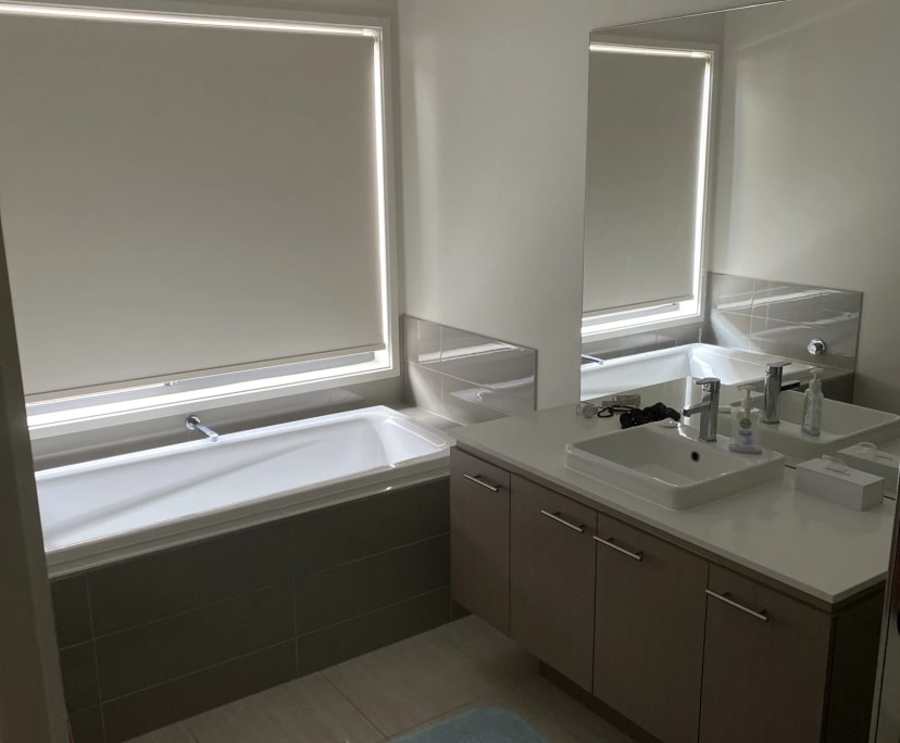 $155, Share-house, 4 bathrooms, Belyando Street, Holmview QLD 4207