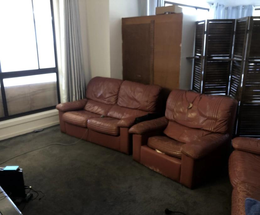 $170, Share-house, 3 bathrooms, Marjorie Avenue, Belmont VIC 3216