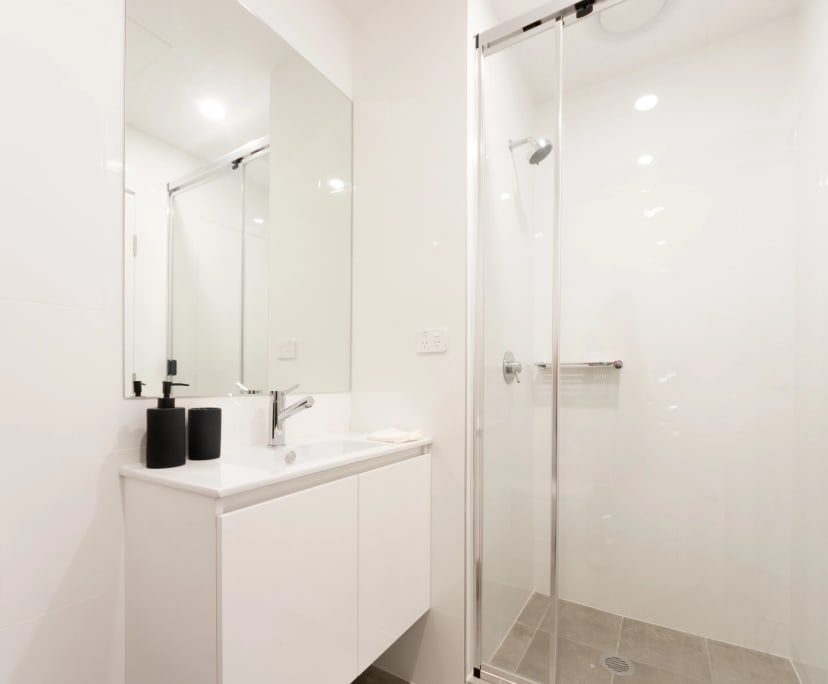 $199-388, Student-accommodation, 2 rooms, Rundle Street, Adelaide SA 5000, Rundle Street, Adelaide SA 5000