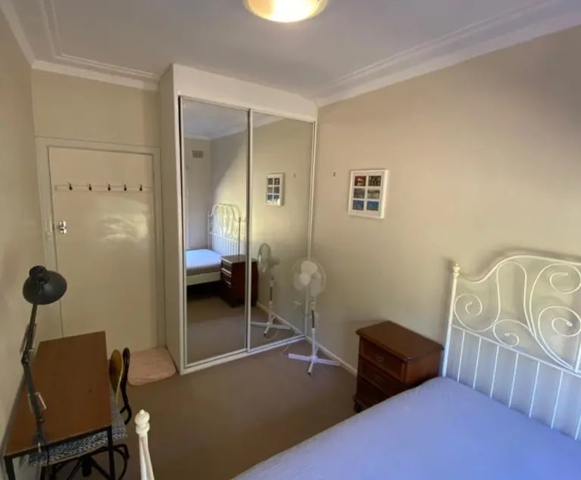 $220, Share-house, 3 bathrooms, Balaclava Road, Marsfield NSW 2122