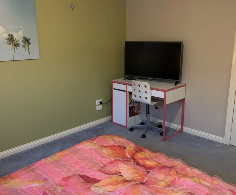 $180, Share-house, 3 bathrooms, Lara VIC 3212