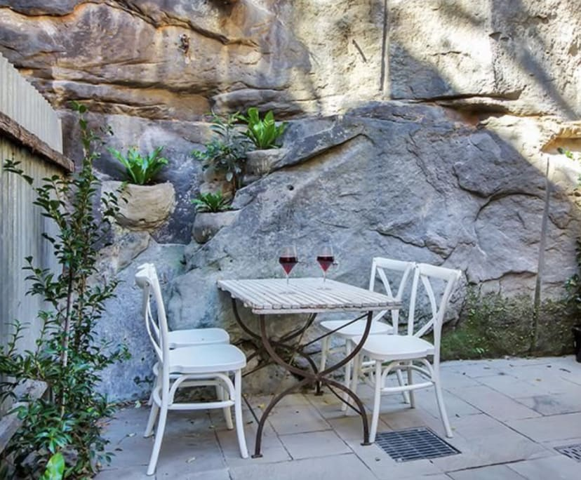$255, Share-house, 4 bathrooms, Millers Point NSW 2000