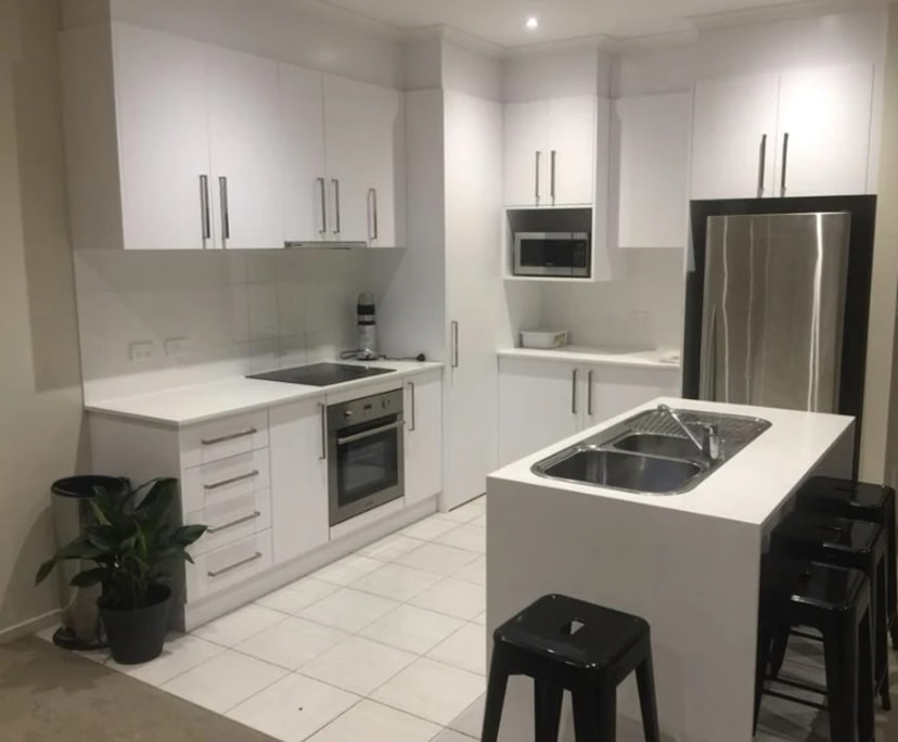 $240, Share-house, 4 bathrooms, Burgoyne Street, Bonython ACT 2905