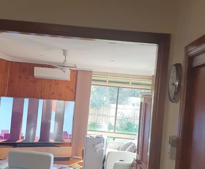 $215, Share-house, 4 bathrooms, Balwyn VIC 3103