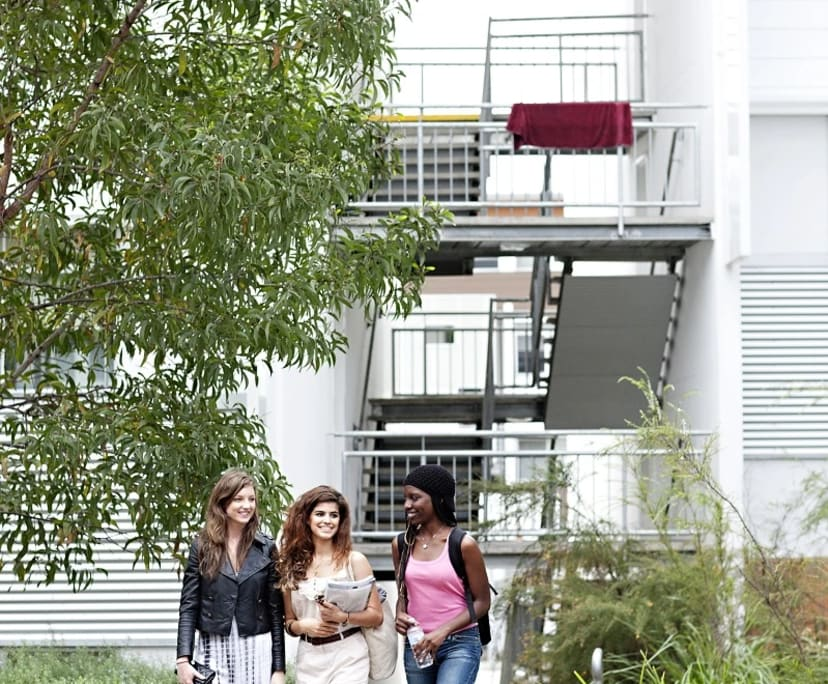 $230-380, Student-accommodation, 5 rooms, Southport QLD 4215, Southport QLD 4215