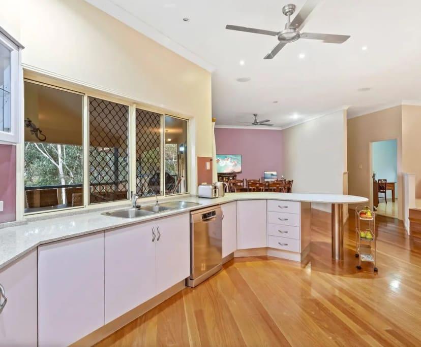 $280, Share-house, 4 bathrooms, Elanora QLD 4221