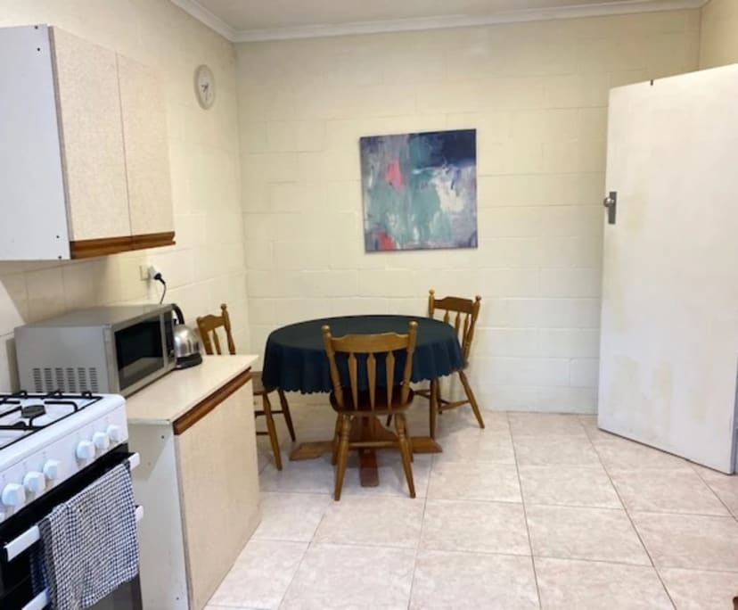 $250, Flatshare, 2 bathrooms, Anzac Highway, Camden Park SA 5038