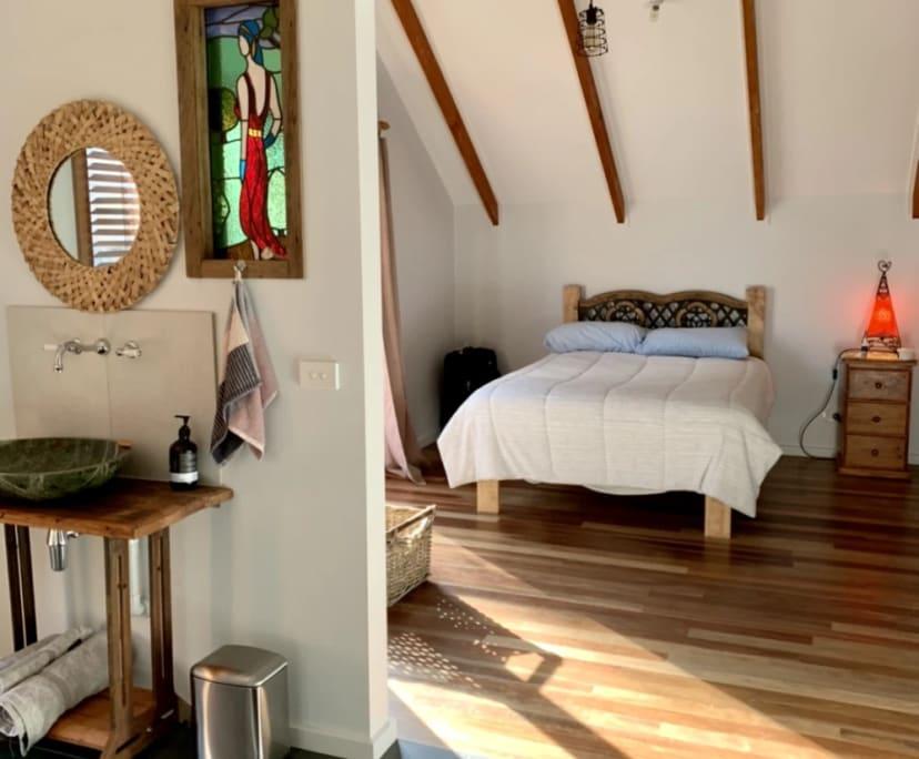 $200, Share-house, 2 bathrooms, Cuthbertson Drive, Ocean Grove VIC 3226