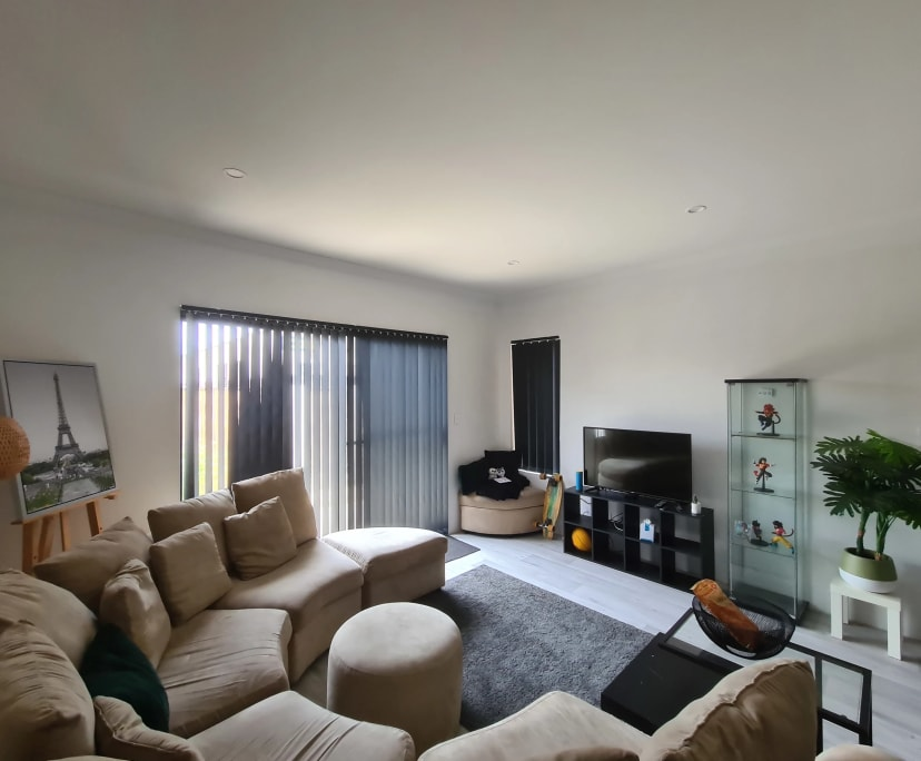 $185, Student-accommodation, 3 bathrooms, Cohn Street, Carlisle WA 6101
