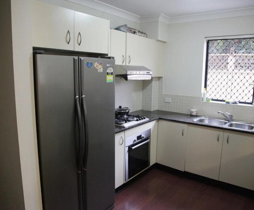 $300, Flatshare, 1 bathroom, Orpington Street, Ashfield NSW 2131