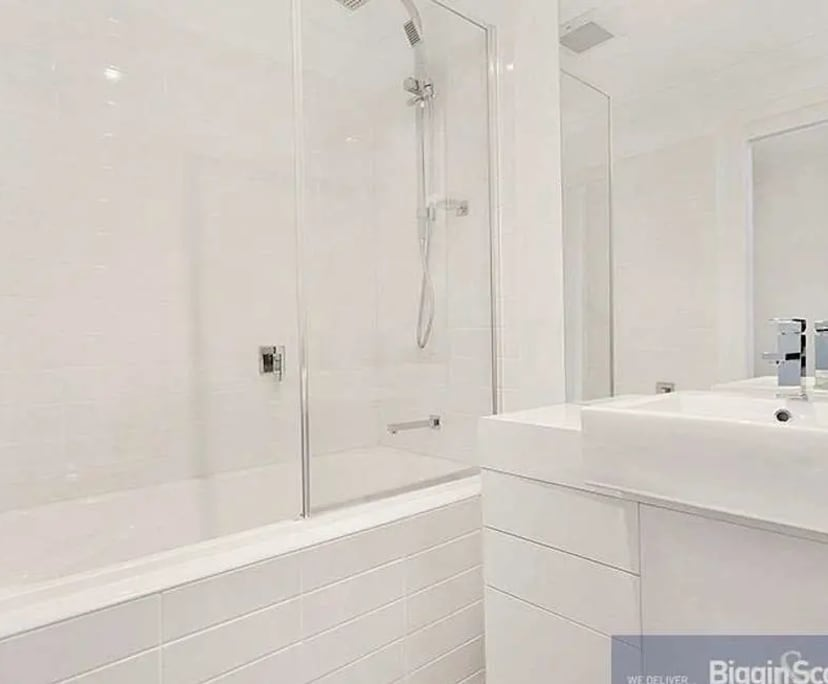 $170, Flatshare, 3 bathrooms, Maidstone VIC 3012
