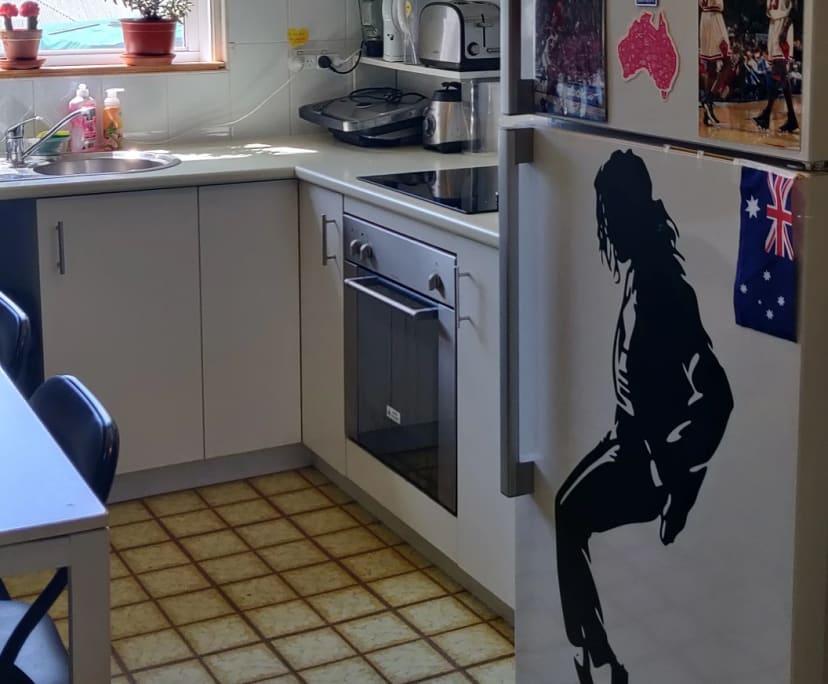 $230, Flatshare, 3 bathrooms, Lyons Road, Drummoyne NSW 2047