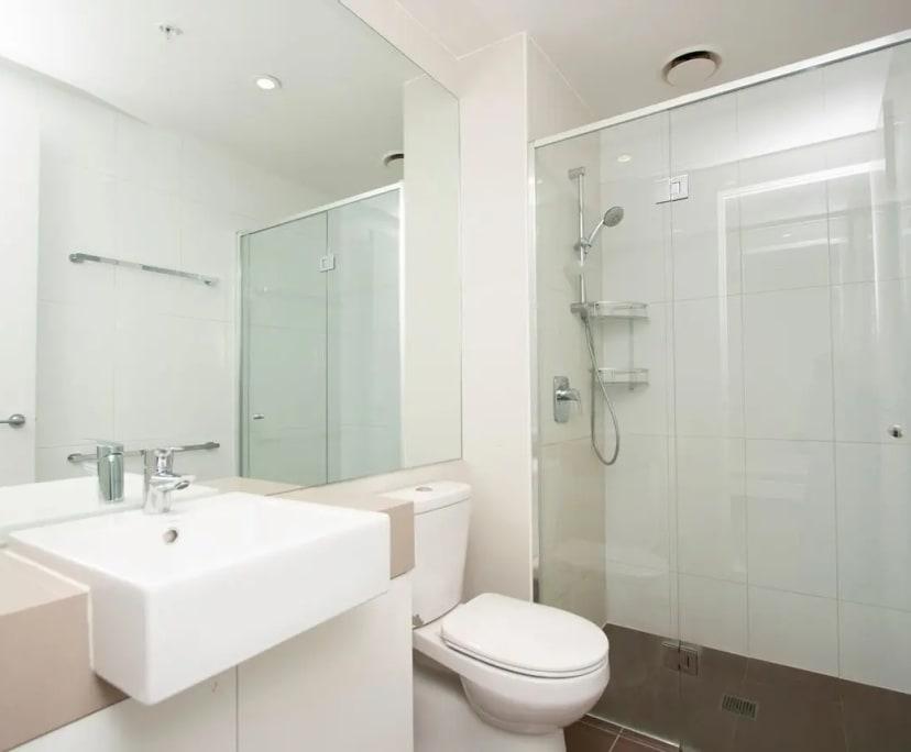 $150, Flatshare, 2 bathrooms, Southbank VIC 3006