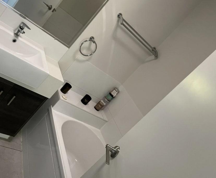 $150, Flatshare, 3 bathrooms, Tanah Merah Avenue, Tanah Merah QLD 4128