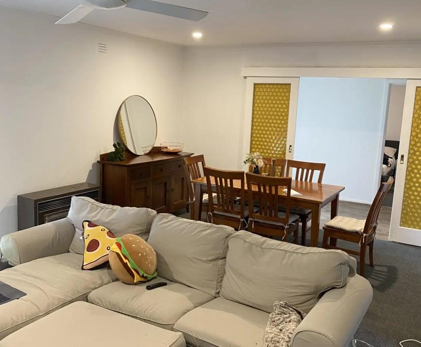 $230, Share-house, 3 bathrooms, Frankston VIC 3199