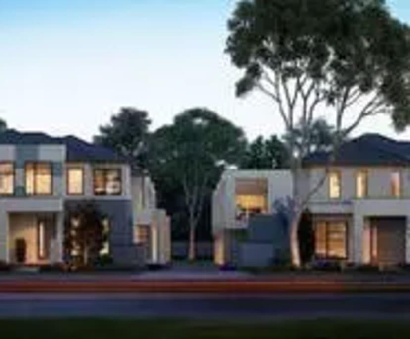 $200, Share-house, 3 bathrooms, Plenty Road, South Morang VIC 3752