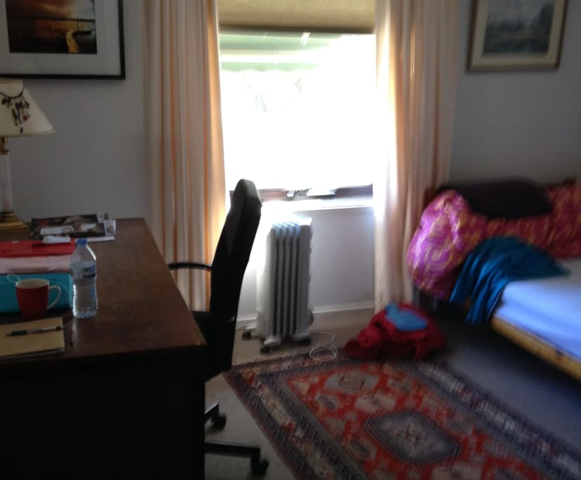 $235, Share-house, 3 bathrooms, Icely Place, Kambah ACT 2902