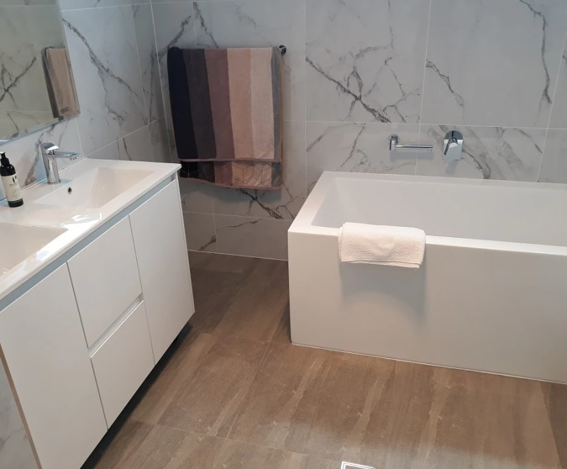 $190, Share-house, 4 bathrooms, West Ryde NSW 2114
