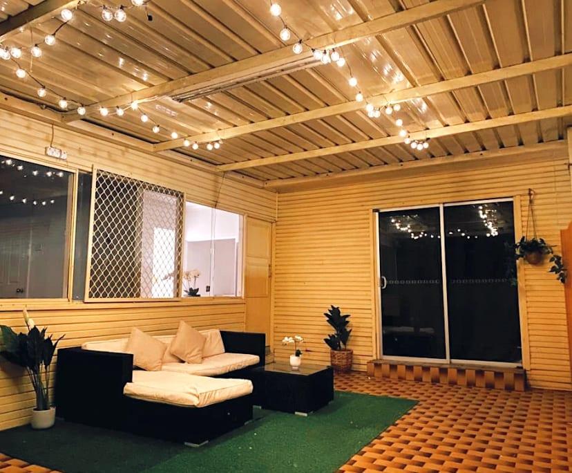 $210, Share-house, 6 bathrooms, Heighway Avenue, Croydon NSW 2132