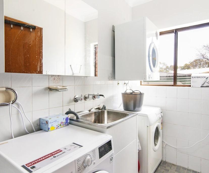$240, Share-house, 6 bathrooms, Berala Street, Berala NSW 2141
