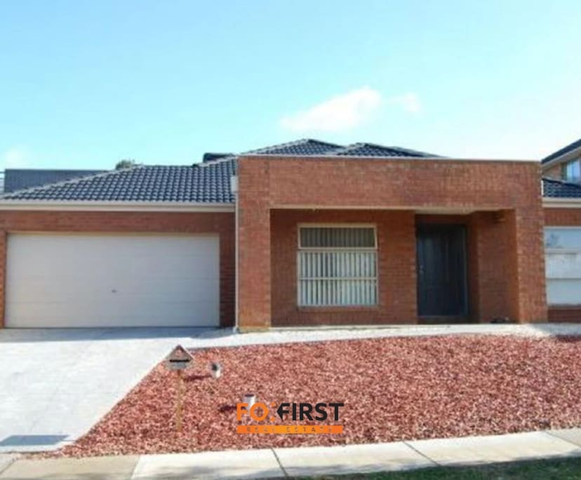 $170, Share-house, 6 bathrooms, Normanby Road, Notting Hill VIC 3168