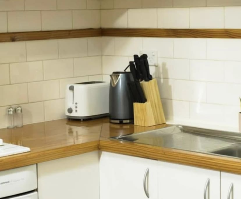$130, Share-house, 5 bathrooms, Cleveland Street, Chippendale NSW 2008