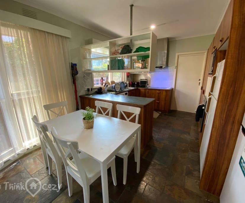 $230, Share-house, 6 bathrooms, Burwood East VIC 3151