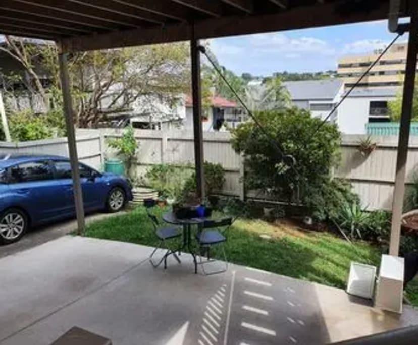 $255, Share-house, 2 bathrooms, Merton Road, Woolloongabba QLD 4102
