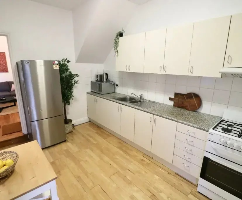 $300, Share-house, 4 bathrooms, Enmore NSW 2042