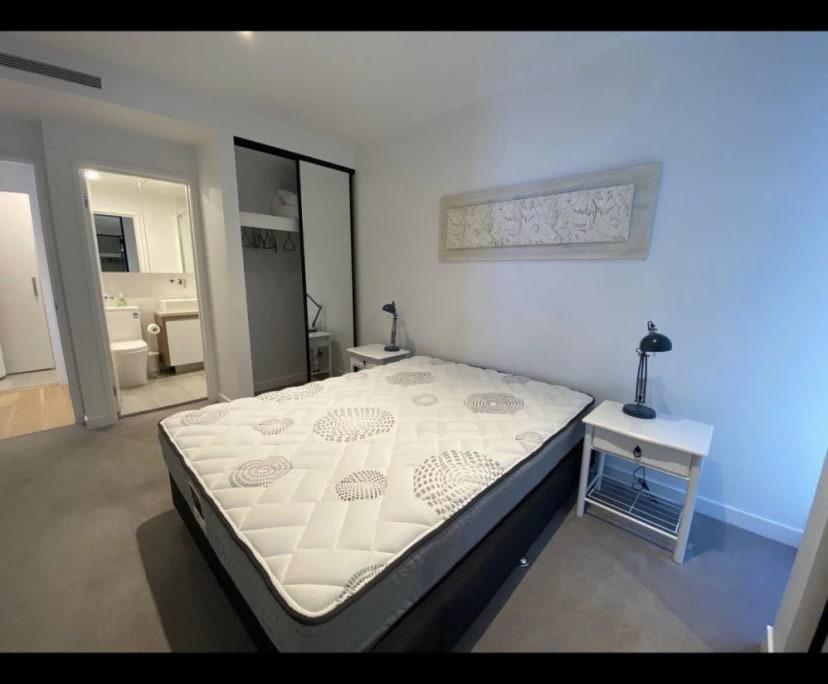 $360, Flatshare, 2 bathrooms, Fortitude Valley QLD 4006