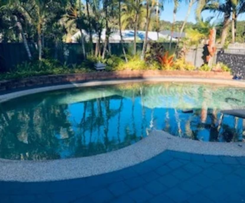 $250, Share-house, 4 bathrooms, Doolan Court, Noosaville QLD 4566