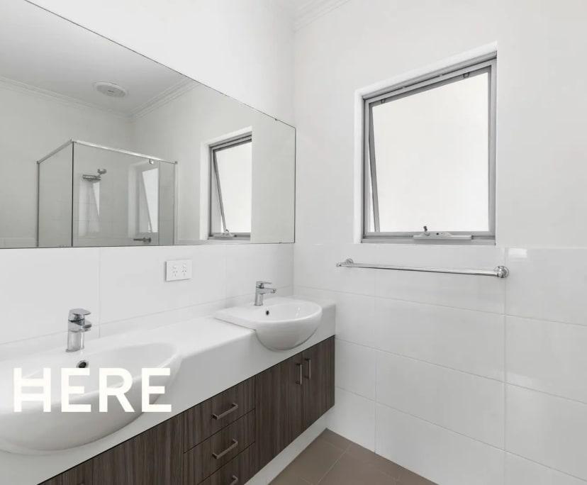$230, Share-house, 3 bathrooms, Fairway, Crawley WA 6009