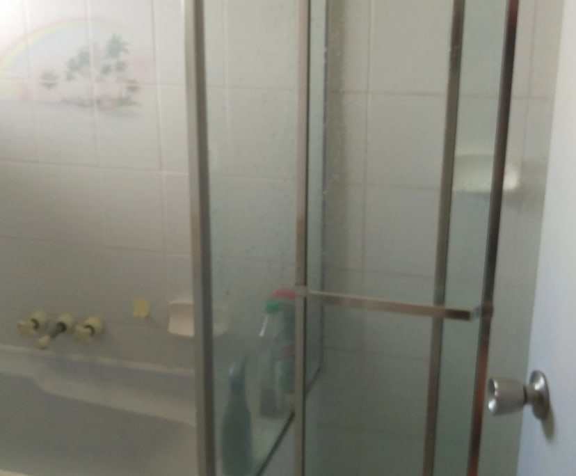 $150-180, Share-house, 2 rooms, Harran Street, Southport QLD 4215, Harran Street, Southport QLD 4215