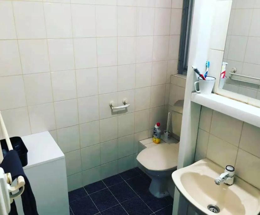 $180, Flatshare, 4 bathrooms, Mill Point Road, South Perth WA 6151