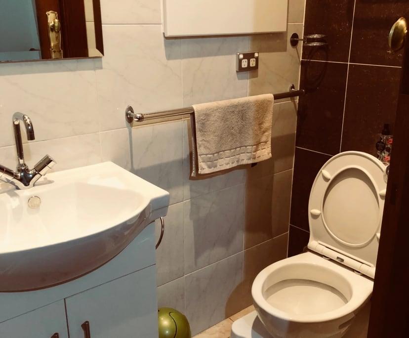$260, Share-house, 2 bathrooms, Parramatta NSW 2150