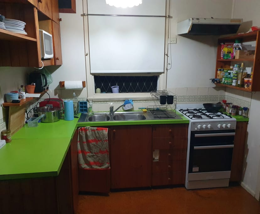 $180, Share-house, 3 bathrooms, Darvall Road, West Ryde NSW 2114