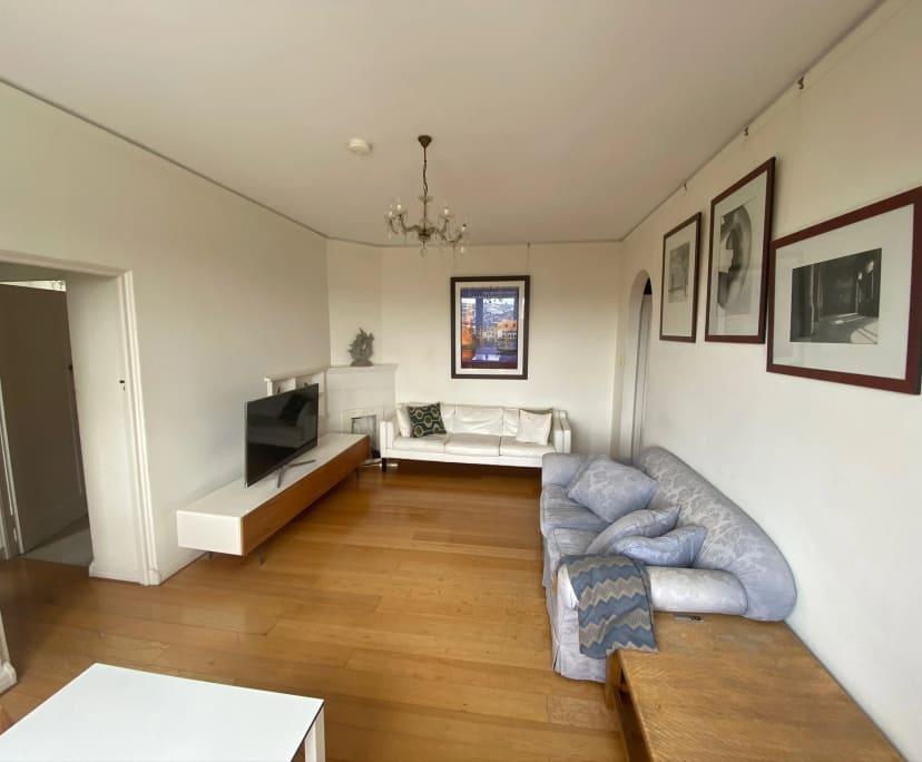$415, Flatshare, 2 bathrooms, Bondi Beach NSW 2026