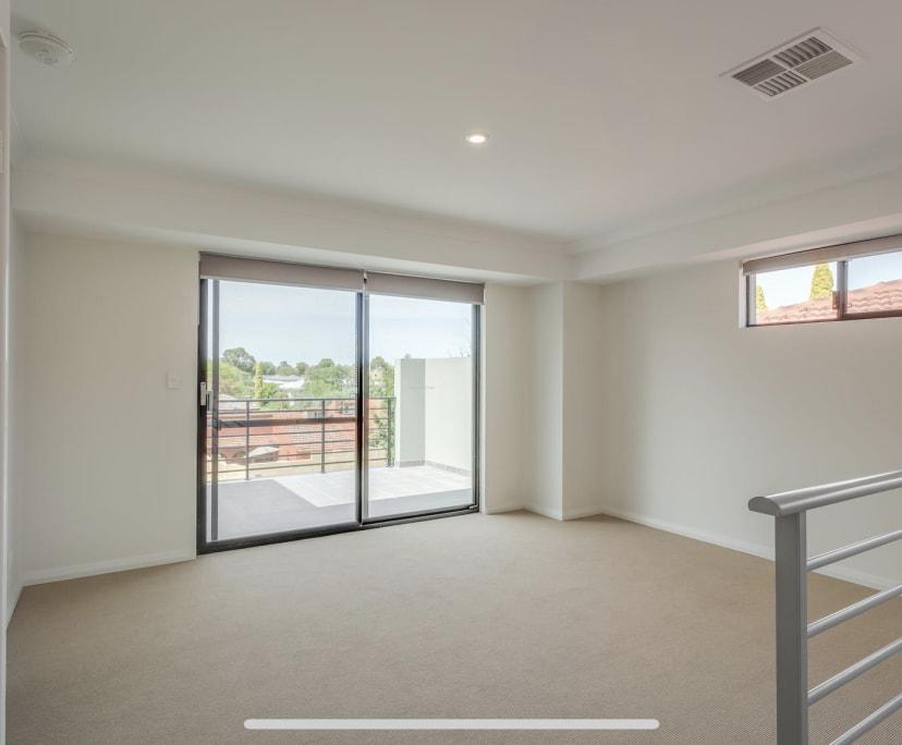 $193, Share-house, 4 bathrooms, Saunders Street, Como WA 6152