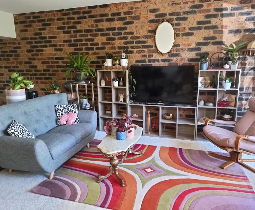 $200, Share-house, 3 bathrooms, Eungella Street, Duffy ACT 2611