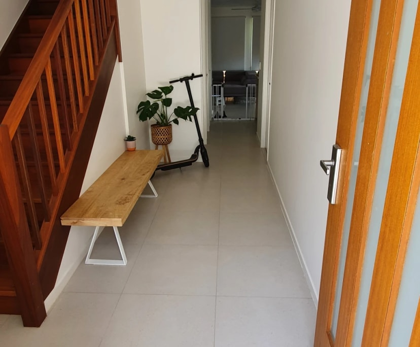 $315, Share-house, 3 bathrooms, Larkin Street, Maroochydore QLD 4558