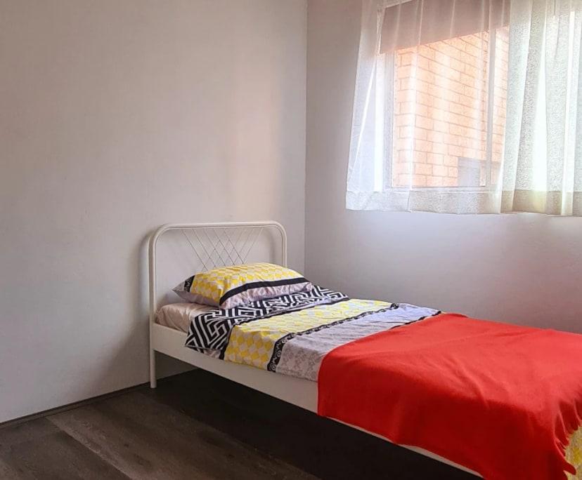 $200, Flatshare, 2 bathrooms, Maxim Street, West Ryde NSW 2114