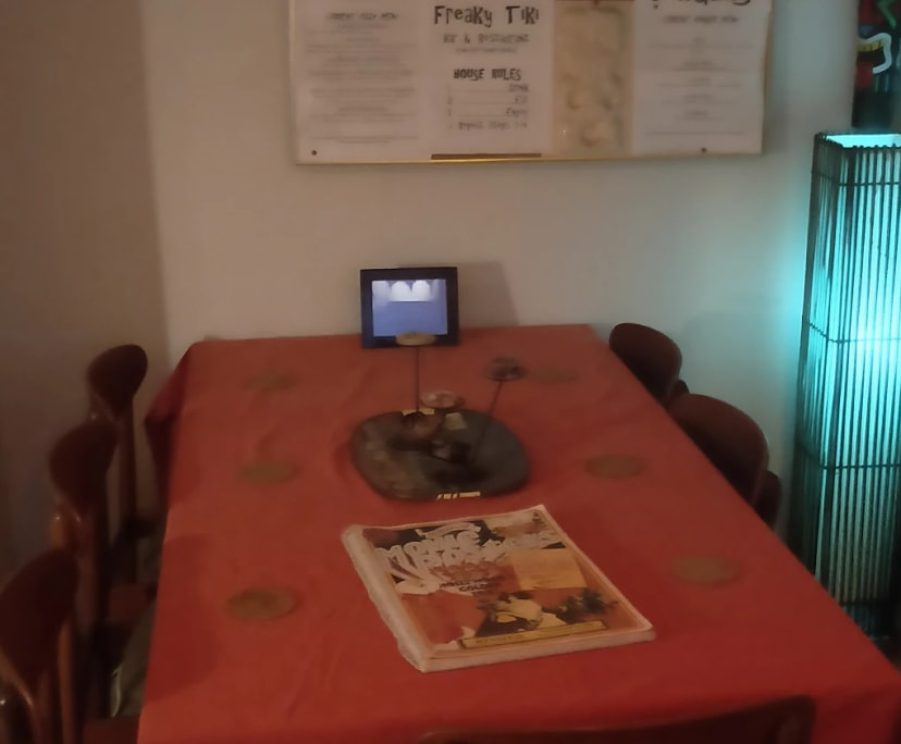 $235-240, Share-house, 2 rooms, Franklyn Street, Strathfield NSW 2135, Franklyn Street, Strathfield NSW 2135