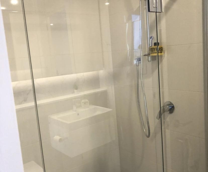 $255, Flatshare, 2 bathrooms, Melbourne VIC 3000