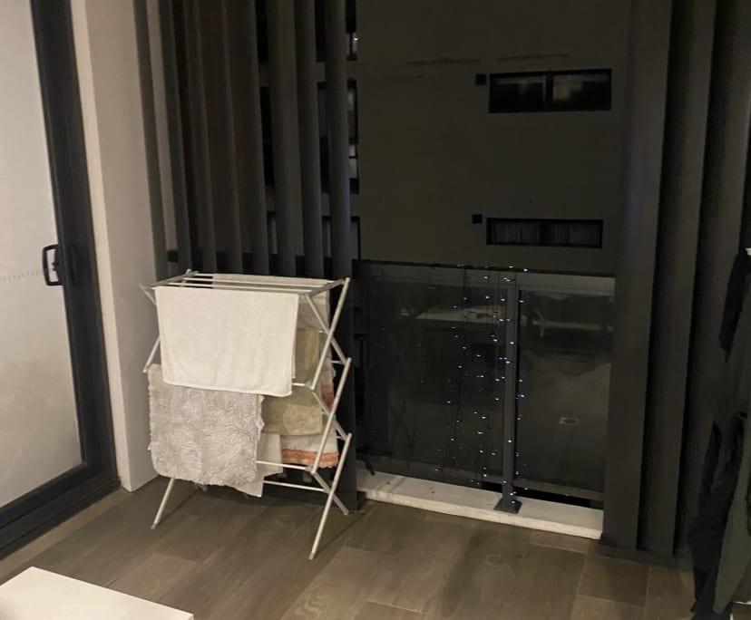 $305, Flatshare, 2 bathrooms, Mascot NSW 2020