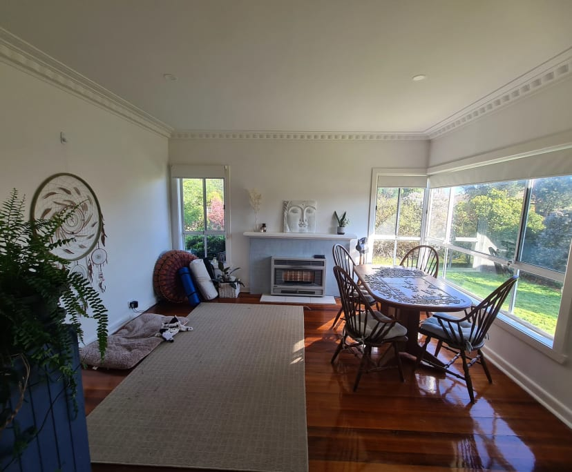 $168, Share-house, 3 bathrooms, Oakleigh South VIC 3167