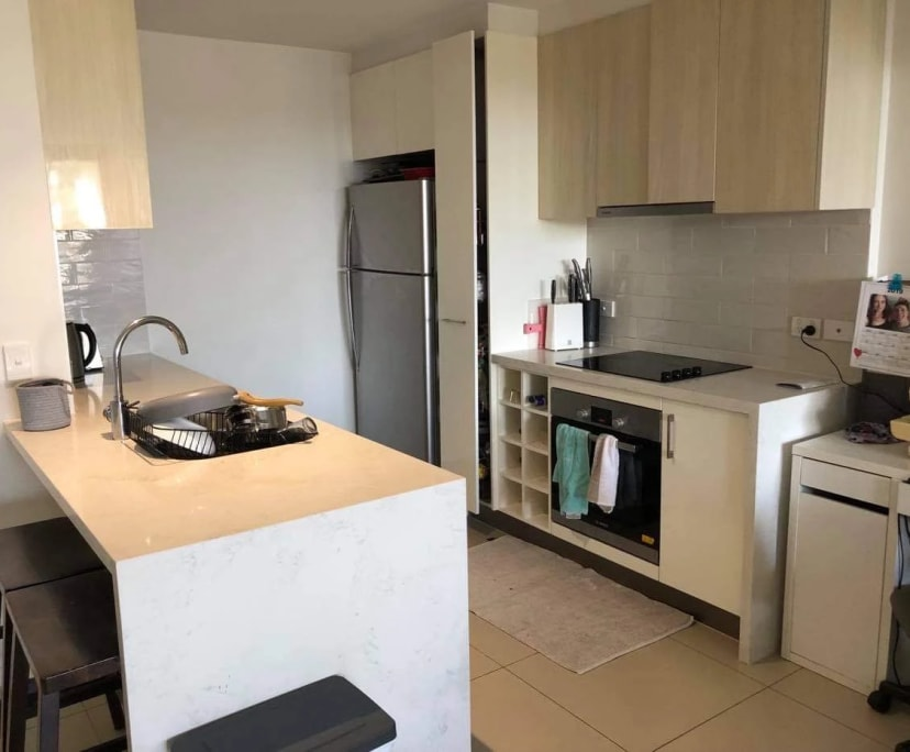 $190, Flatshare, 2 bathrooms, Mayfield Road, Moorooka QLD 4105