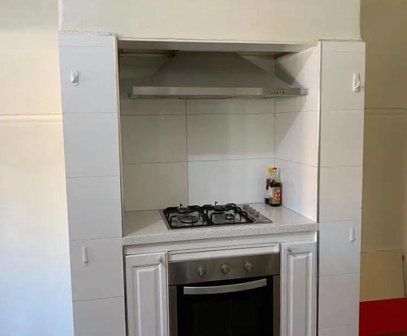$150, Share-house, 5 bathrooms, East Cannington WA 6107